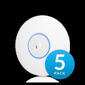 uap-ac-lite-5pack