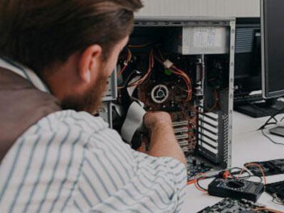 reparation-dator